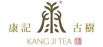 康记古树 KangJi Tea